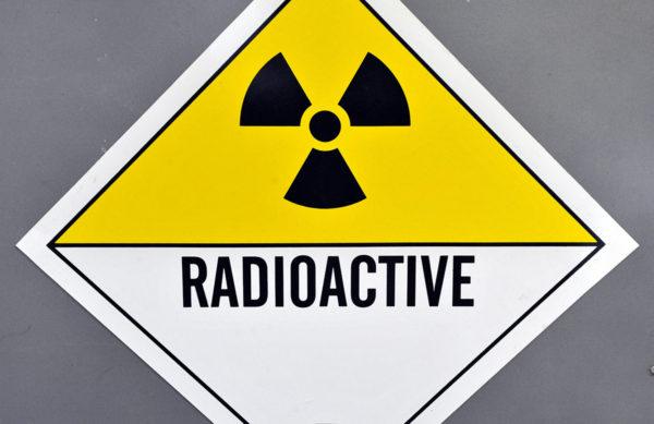 Nykyihmisille tämä symboli viestii säteilystä. Tuhansien vuosien päästä elävät jälkeläisemme eivät välttämättä ymmärrä sitä.