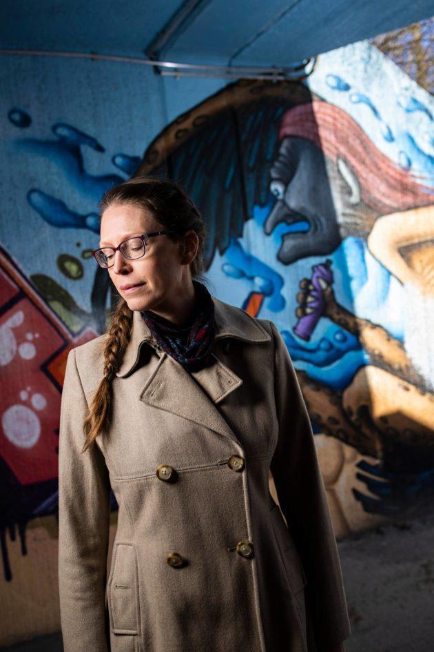 Sosiaaliluokkien yhteyttä uskonnollisuuteen ei ole Suomessa juuri tutkittu, Helena Kupari sanoo.