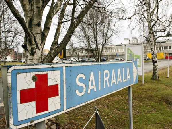 Länsi-Pohjan keskussairaala toimii Kemissä. Sitä hoitaa terveysyhtiö Mehiläisen ja kuntien yhteisyritys.