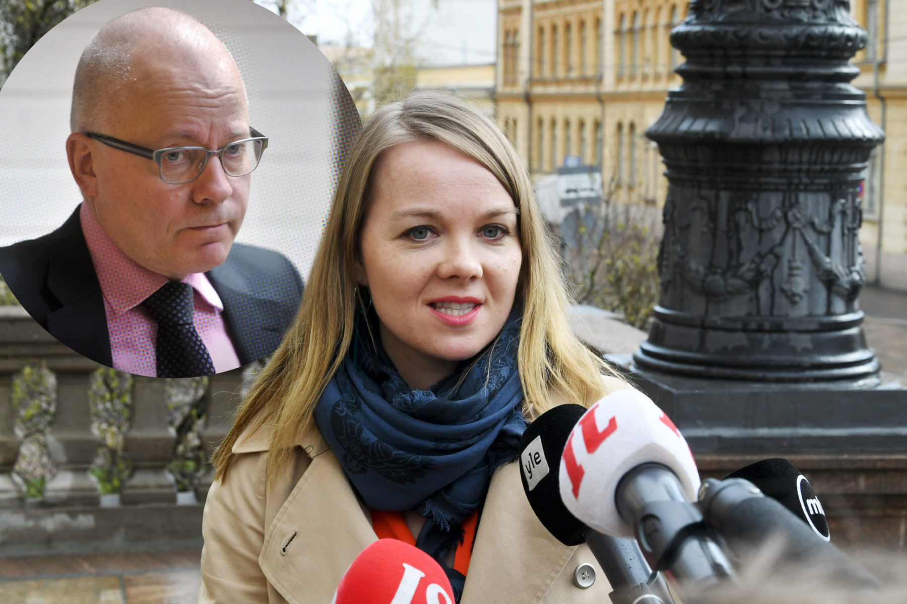 suomenkuvalehti.fi
