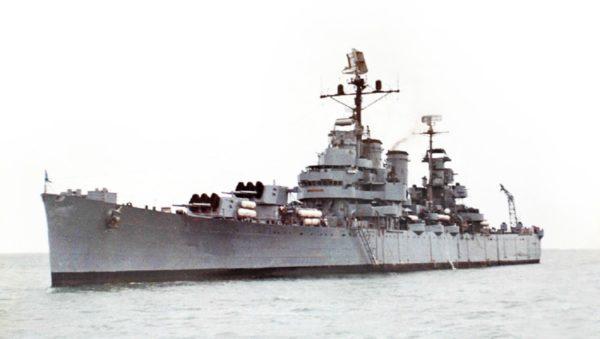 """Ruotsi tiedettyä tiiviimmin mukana Nato-maiden vakoiluyhteistyössä – """"Maximator"""" auttoi Britanniaa voittamaan Falklandin sodan - Suomenkuvalehti.fi"""