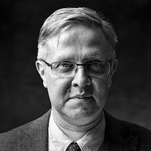 avatar - 'Matti Kalliokoski