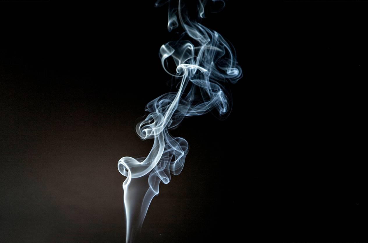 Vähentäminen on tutkitusti monen tupakoijan mielessä.