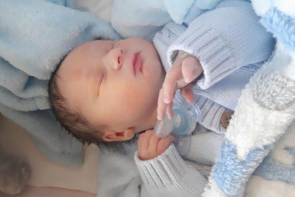 Synnytystavan uskotaan vaikuttavan lapsen immuunijärjestelmään.