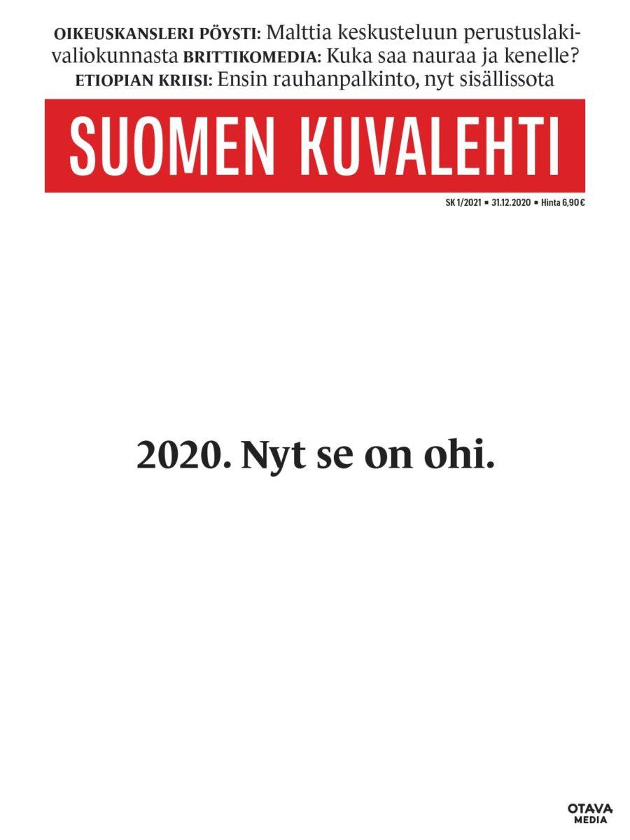 1/2021
