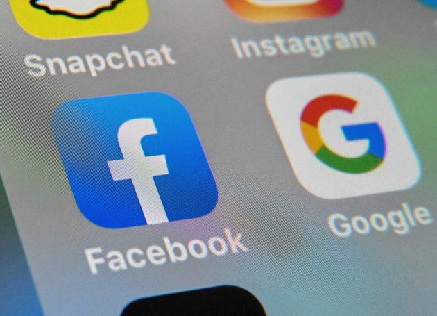 Sosiaalisen median yritysten arvioidaan käyttävän jatkossa aiempaa laajemmin tekoälysuodattimia sisältöjen seulomiseen.