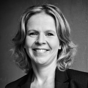avatar - 'Anna-Lena Laurén