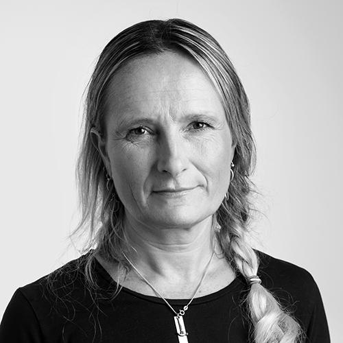 avatar - 'Reetta Räty