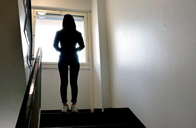 Nuorten mukaan monet aikuiset eivät odota heiltä koulumenestystä.