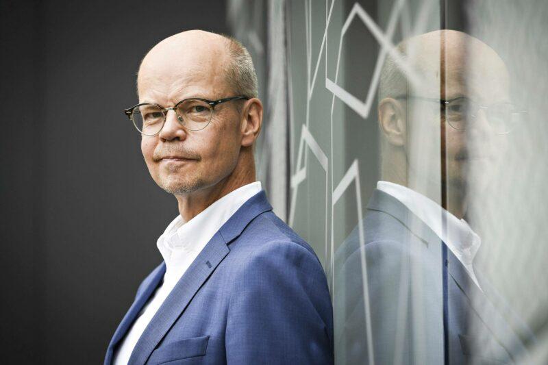 Olli-Pekka Heinonen siirtyi toukokuun alussa uusiin tehtäviin. Hän oli Opetushallituksen pääjohtaja 2017–2021 ja opetusministeri 1994–1999.