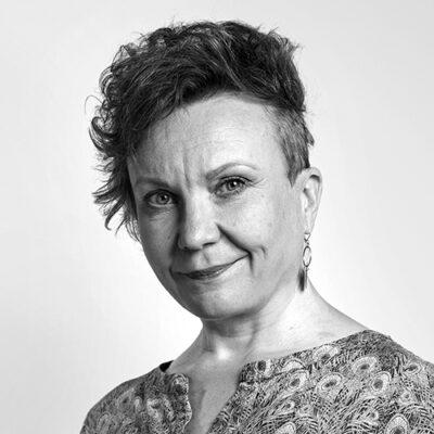 avatar - 'Hanna Weselius