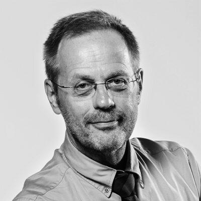 avatar - 'Pekka Ervasti