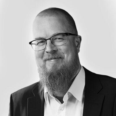 avatar - 'Tuomas Kyrö