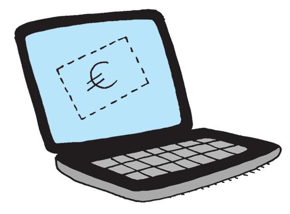 Eurotietokone