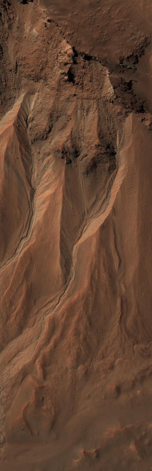 Mars Kuva Nasa