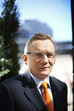 Mikko Maenpaa