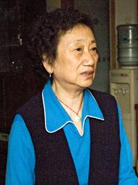 Xu Jue