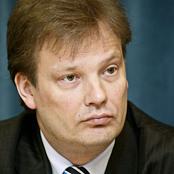 Hannu Takkula