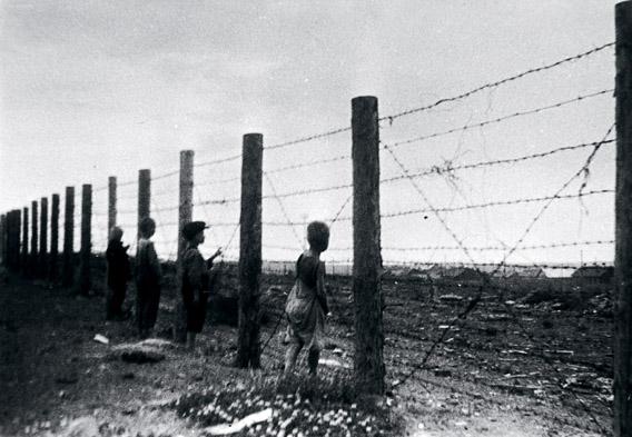 Suomen Sisällissota Elokuva