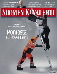 SK 20/2010