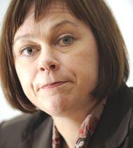 Paula Lehtomäki Kuva Heikki Saukkomaa Lehtikuva