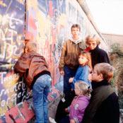 Berliini 1989