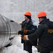 Nord Stream Viipuri