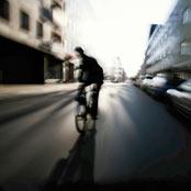 Pyöräily Helsinki