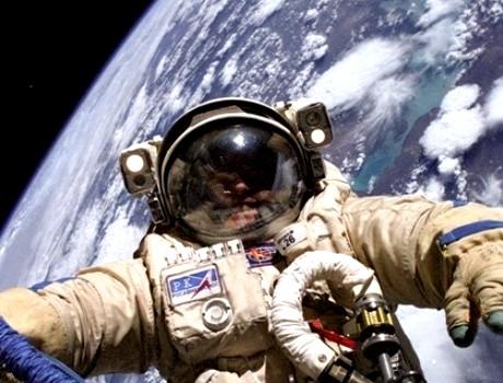 avaruusturismia 201108