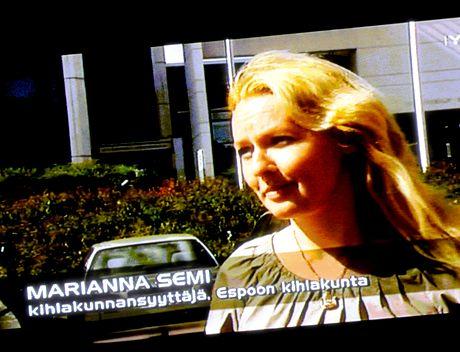 Marianna Semi 050908