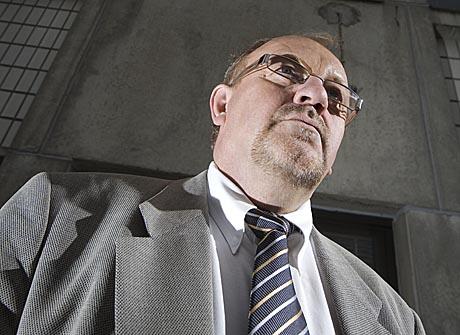 Matti Viljanen