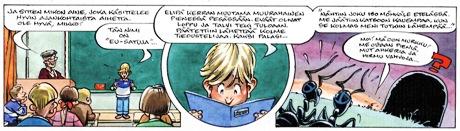 (c) Tarmo Koivisto