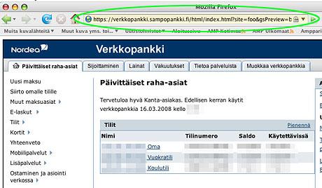 Vakuuttava puheen ääri viivat Inter netissä dating