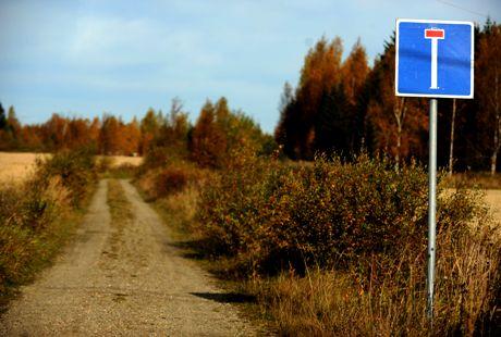Kauhajoki 240809
