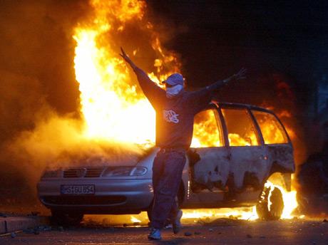 palava auto
