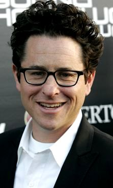 In this April 27, 2008 file photo, Director and producer J.J. Abrams poses in Los Angeles, U.S.A . Abrams beamed down to Rome on Friday, Nov. 14, 2008, to give a sneak peek of the early years of Captain James T. Kirk and the other characters who warp around the galaxy in the upcoming ``Star Trek'' movie. (AP Photo/Dan Steinberg, file)