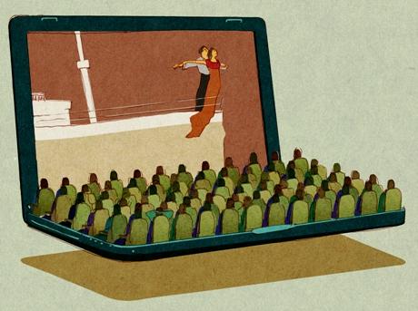 Nettipiratismikuvitus Juhana Hurtig