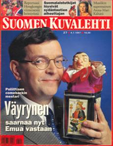 sk 27/1997