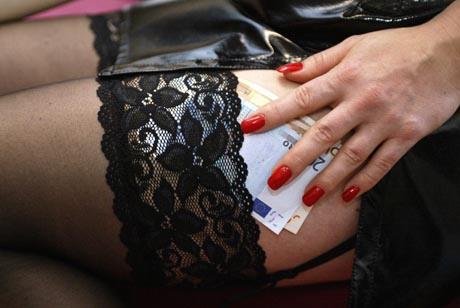 prostituutio suomi seuraa tampere