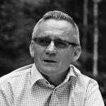 Mikko Mäenpää - avatar