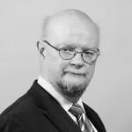 Osmo Soininvaara - avatar