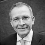 Risto E. J. Penttilä - avatar